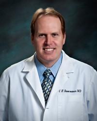 Christopher E. Devereaux, MD