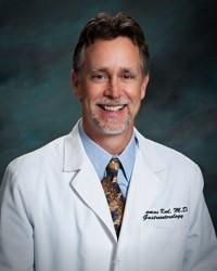 Thomas C. Krol, MD, FACP