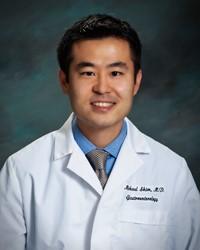 Michael Shim, MD